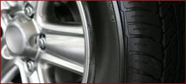 pneu auto charlesbourg